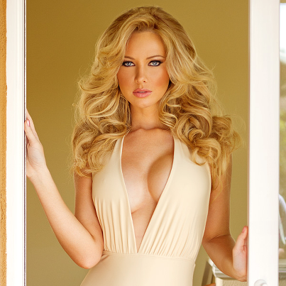 Tiffany Toth Gallery