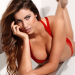 Katherine Webb13