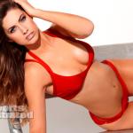 Katherine Webb15