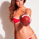 Katherine Webb24