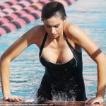 Katherine Webb29