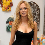 Heather Graham16