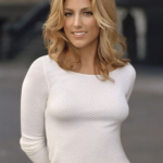 Jennifer Esposito 3