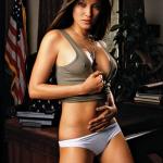 Kelly Hu10