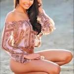 Alana Campos46
