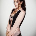 Ashley Greene4