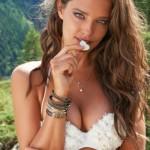 Emily DiDonato46