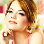 Emma Stone1
