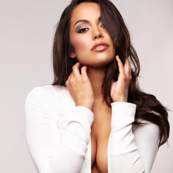 raquel pomplun forumraquel pomplun 2016, raquel pomplun, raquel pomplun playboy, raquel pomplun instagram, raquel pomplun husband, raquel pomplun wiki, raquel pomplun twitter, raquel pomplun wikipedia, raquel pomplun facebook, raquel pomplun forum, raquel pomplun gallery, raquel pomplun photos