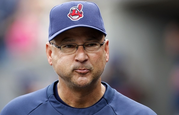 Terry Francona still in hospital, undergoing tests; unclear if he can manage All-Star Game