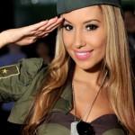 Alexia Cortez17