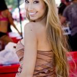 Alexia Cortez24