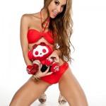 Alexia Cortez26