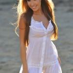 Alexia Cortez29