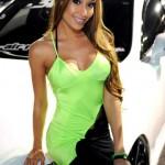 Alexia Cortez32
