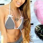 Alexia Cortez34