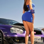 Alexia Cortez36
