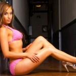 Alexia Cortez4