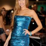Alexia Cortez40