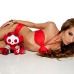 Alexia Cortez46