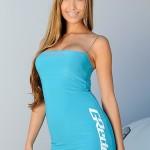 Alexia Cortez55