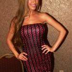 Alexia Cortez59