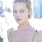 Margot Robbie18