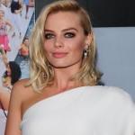 Margot Robbie21