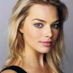 Margot Robbie22