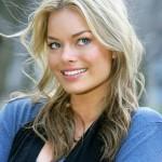 Margot Robbie24