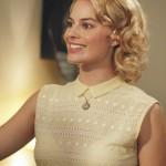 Margot Robbie27