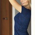 Margot Robbie38