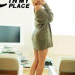 Margot Robbie4