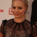 Margot Robbie42