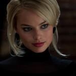 Margot Robbie43