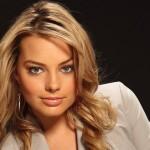 Margot Robbie47