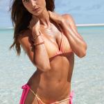 Lily Aldridge83
