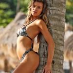 Samantha Hoopes13