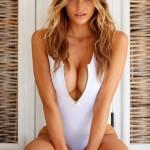 Samantha Hoopes4