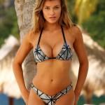 Samantha Hoopes8
