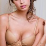 Sara Sampaio17