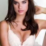 Sara Sampaio18