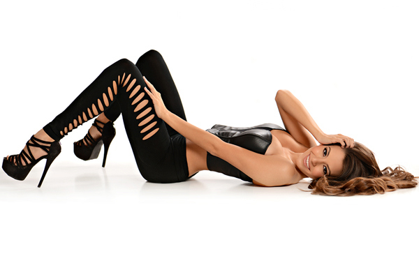 Shelby Chesnes8 | 600 x 400 jpeg 69kB