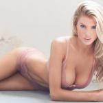 Charlotte McKinney10