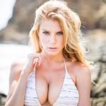 Charlotte McKinney17