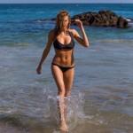 Charlotte McKinney34