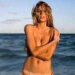 Charlotte McKinney35