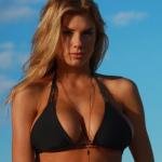 Charlotte McKinney45