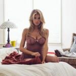 Charlotte McKinney47