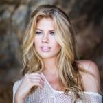Charlotte McKinney55